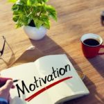 30 Motivational Quotes to make your day