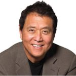 8 Things What Successful Entrepreneurs follow and become Rich – Robert T. Kiyosaki