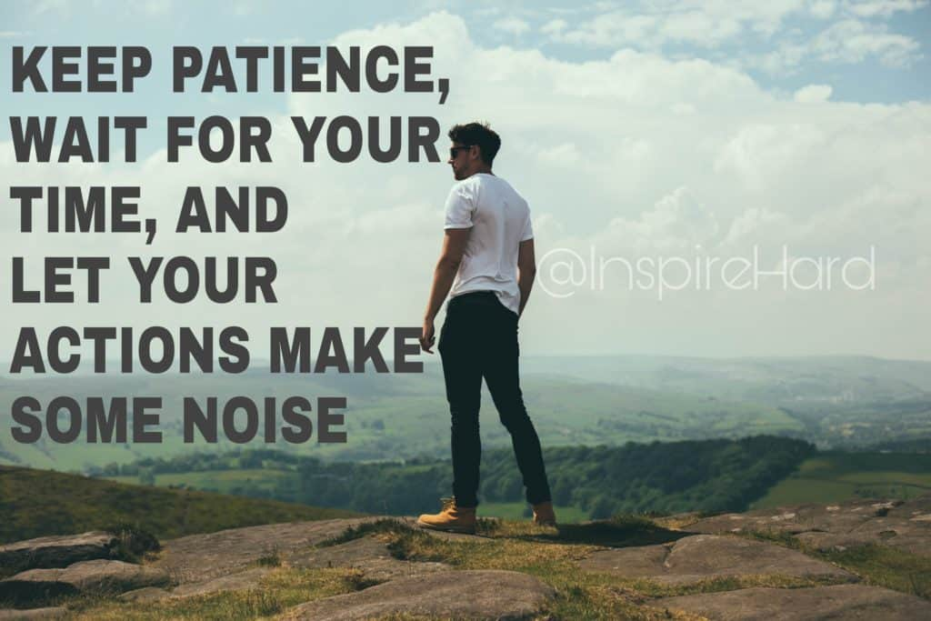 quotes on life s difficulties ultimate quotes